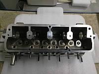 Головка цилиндров 1.4i Ланос Сенс со шпильками МеМЗ-317, a-317-1003011-20, фото 1