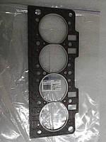 Прокладки головки блока двигателя Сенс 1.4i Ланос 1.4i, 317-1003020-01, фото 1