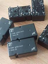 Реле TYCO V23086-C2001-A403 корпус DIP10