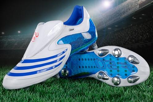 Футбольные товары и обувь: сезонные обновления ассортимента
