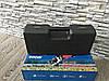 ✔️ Машинка для стрижки овець LEX LXSC-01 / 600Вт ( лезо 76 мм, 2400 об/хв ), фото 6