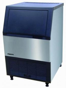 Льдогенератор Frosty FIC-40