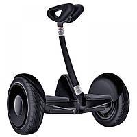 Гироскутер Ninebot mini Черный 54V Оригинал (Гарантия 24 Месяца)