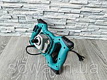 ✔️ Миксер Euro Craft ED212 ( 2000 Вт, 50 Гц, 0-800 об/мин ), фото 2
