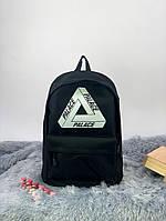 Рюкзак Palace лого стильное , фото 1