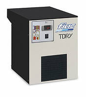 Осушитель рефрижераторного типа FIAC TDRY 18 ( 1800 л/мин )