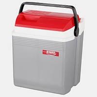 Автохолодильник EZETIL E-21S 12/230