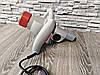 ✔️ Дрель - миксер строительный Lex LXM 235  ( 2 скорости, 2350 Вт ), фото 4