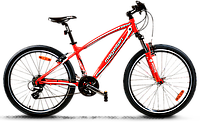 "Велосипед женский 26"" SERPENS 2014"