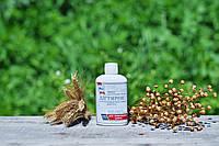 Натуральное жидкое мыло Дегтярное с березовым дегтем, 250 мл, ТМ ЯКА
