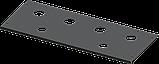 Корпус для лампового підсилювача звуку, MB-6p41 (Ш364 Г334 В176(66)) чорний, RAL9005(Black textured), фото 8