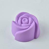 Силиконовый молд-форма для гипса, мастики, шоколада, карамели, мыла и свечей