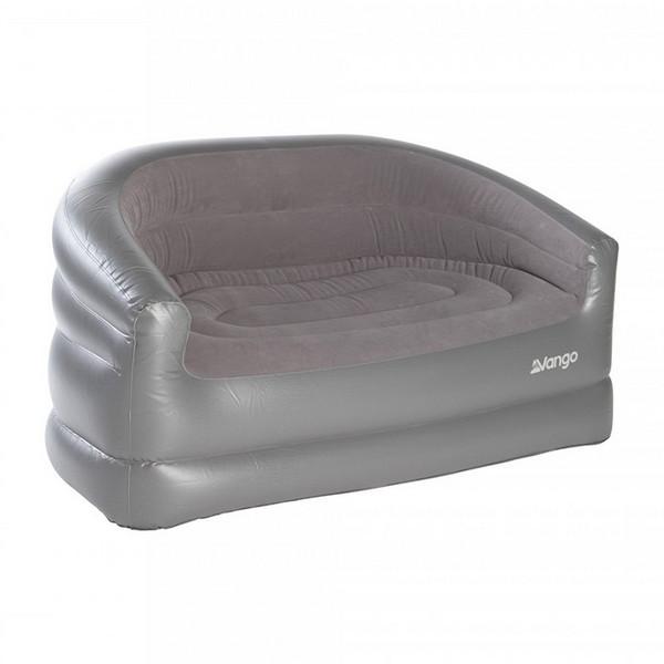 Диван надувной Vango Sofa Nocturne Grey