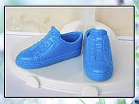 Обувь для Кена (кроссовки)