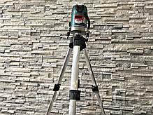 ✔️ Лазерный уровень, нивелир AL-FA ALNL01 , фото 3