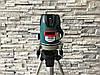 ✔️ Лазерный уровень, нивелир AL-FA ALNL01 , фото 4