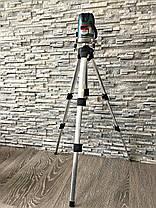 ✔️ Лазерный уровень, нивелир AL-FA ALNL01 , фото 2