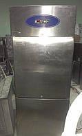 Холодильный шкаф Electrolux б/у, фото 1