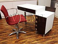 Маникюрный стол VM 114, фото 1
