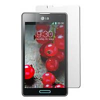 Защитная пленка для LG Optimus L7 II P713