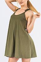 Carica Платье Carica KP-10147-1