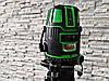 ✔️ Лазерный уровень, нивелир AL-FA ALNL02  _  Класс 2, фото 3
