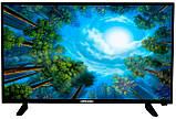 "НОВЫЕ телевизоры Samsung SmartTV Slim 32"" 4K 3840x2160, 8Gb, LED, IPTV, Android, T2, WIFI, USB, КОРЕЯ, фото 3"