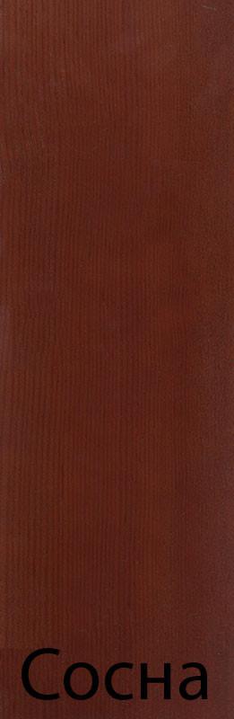 Бейц орех светлый CLT 6-4