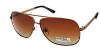Солнцезащитные очки для мужчин Matrix Polaroid