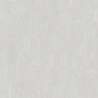 Ламинат AGT,Spark 12 mm, цвет Светло-серый, PRK704