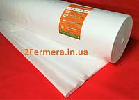 Агроволокно Агротекс белое укрывное 17гр/м. 3.2*100м.