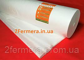 Агроволокно Агротекс белое укрывное 23гр/м. 1.6*100м.