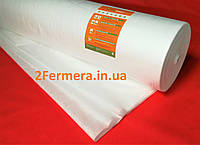Агроволокно Агротекс белое укрывное 30гр/м. 6.3*100м.