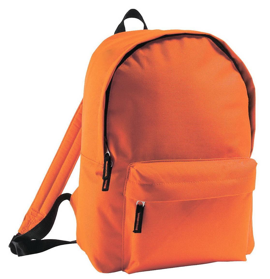 школьный рюкзак erich krause эрих краузе ladybug