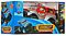Машина Джип Вихрь на радиоуправлении,аккумулятор, скорость до 10 км/ч., фото 5