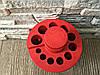 ✔️ Заточування свердел Euro Craft BG212 3-16мм, фото 5