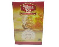 Чай чёрный Nilma Tea OPA Крупно-листовой 100 гр., фото 1