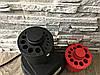 ✔️ Заточка сверл Euro Craft 3-16мм   |  1500 об/мин / Качество 5 +, фото 2