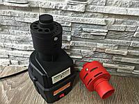 ✔️ Заточка сверл Euro Craft 3-16мм / 1500 об/мин / Польша / Качество 5 +
