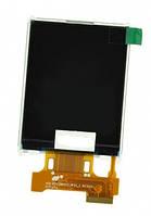 Дисплей (LCD) Samsung E2550/E2330