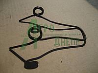 Пружина рычага отжимного ЮМЗ 45-1604079-Б