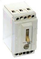 Автоматические выключатели ВА51-25