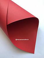 Цветной картон и бумага для творчества, картон дизайнерский производитель Польша
