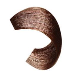 Краска без аммиака L'Oreal Professionnel  Dia Light 7.23 Блондин перламутрово-золотистый 50 мл