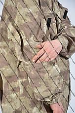 Легкий костюм Атака, фото 3