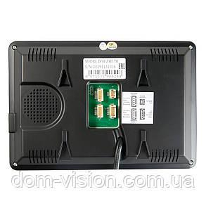 HD Видеодомофон DOM AHD 7B, фото 2