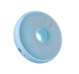 Мини-озонатор портативный для дома, шкафа, холодильника