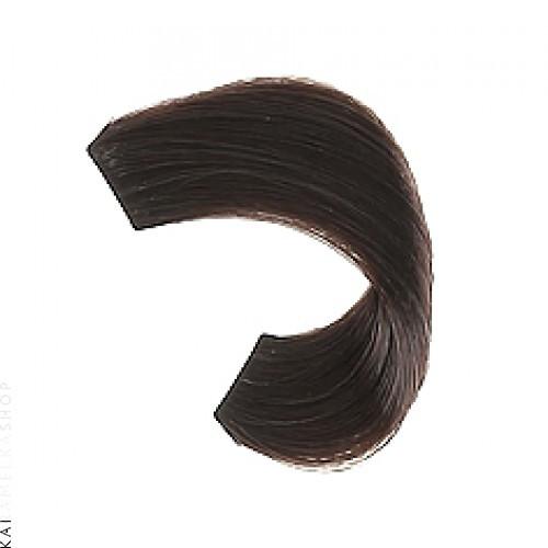 Краска для волос LOreal Professionnel Dia richesse 5.25 Холодный коричневый 50 мл