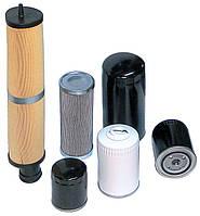 Фильтр маслянный для винтового компрессора