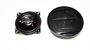Динаміки Автомобільні Megavox MD-569 - 13 см (220w) - 3х смугові